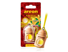 Ароматизатор Areon Fresco Ванилия