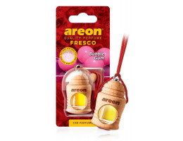 Ароматизатор Areon Fresco Дъвка