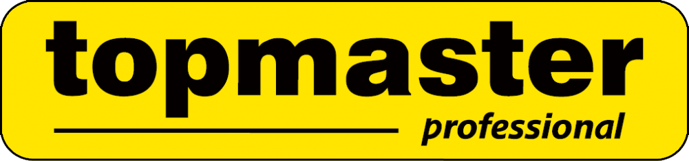 Резултат с изображение за top master logo